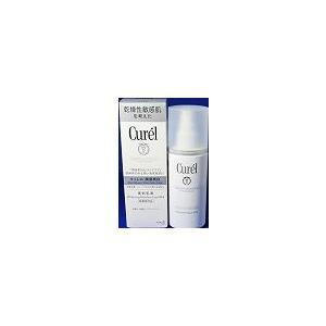 ■商品特徴 『潤浸美白セラミドケア』 透明感のある潤い高密度肌に  ■商品説明 肌を潤いで満たしなが...