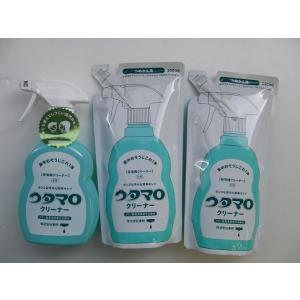 ■商品特徴 ウタマロ正規取扱店 手肌と環境にやさしいアミノ酸系洗浄成分。 さわやかなグリーンハーブの...