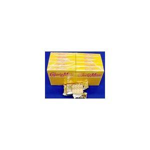 バランス栄養食  カロリーメイト ブロック メイプル味 4本 10個セット大塚製薬