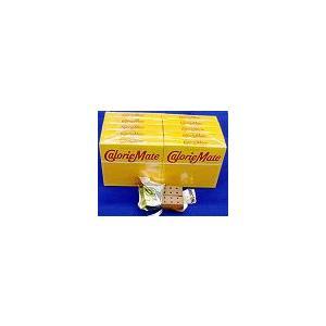 バランス栄養食  カロリーメイト ブロック チョコレート味 4本 10個セット大塚製薬