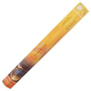 オピウム香 お香 FLUTE フルート スティック|kaori-market