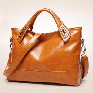 レディースハンドバッグ  女性 ショルダーバッグ 鞄 フォーマル カジュアル 通勤 通学 バッグ 斜め掛け バッグ|kaoru-shop