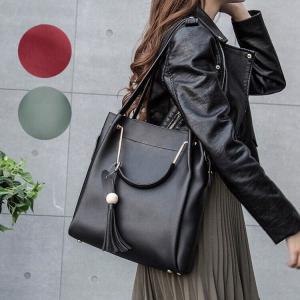 2017春新商品セール!2way レディースバッグ 牛革 トートバッグ ハンドバッグ 女性 ショルダーバッグ 鞄 フォーマル カジュアル 本牛革 レザー 革 バッグ|kaoru-shop