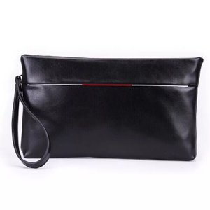 クラッチバッグ メンズ 革 大人鞄 ハンドバッグ 大きい 財布 バッグ 男性 カジュアル おしゃれ デザイン セカンドバッグ kaoru-shop