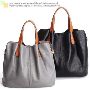 2way ハンドバッグ 本革 ショルダーバッグ レディース バッグ 女性 鞄 フォーマル カジュアル レザー 大容量 マザーズ kaoru-shop