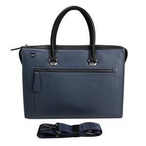 本革 メンズ ビジネスバッグ トートバッグ フォーマル鞄 男性 トート ハンド 通勤 通学 牛革 ブリーフケース A4 PCバッグ ギフト|kaoru-shop
