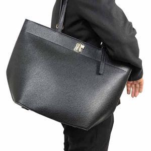 トートバッグ レディース レザー バッグインバッグ 女性 ギフト バッグ 鞄 大きめ 大容量 フォーマル 通勤 通学 シンプル ビジネス kaoru-shop