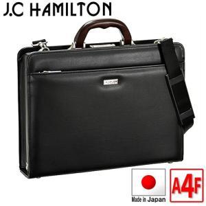 ビジネスバッグ ダレスバッグ 日本製 A4  2way #22309 就活 就活用バッグ プレゼント 自立バッグ 通勤バッグ|kaoru-shop