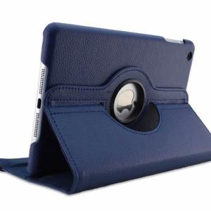 仕様 材質:PUレザー  対応機種 iPad Air iPad Air2 iPad 9.7インチ i...