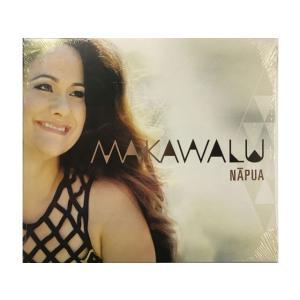 Napua Makawalu CD442