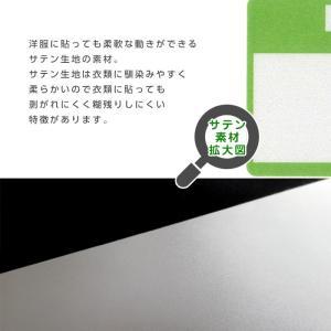 サテン スタッフ パス シール[PASS/パス]10色各10枚計100枚 [繊維用]|kapita|03