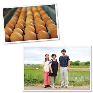 「かっぱの健卵」 20個入り|kappa-egg|04