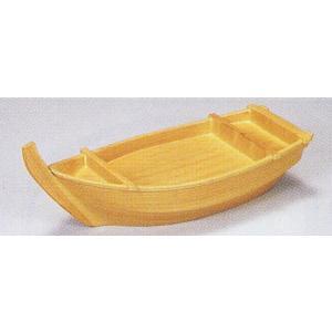 刺身 盛込み いさり舟 さしみ盛り込み舟2〜3人用 盛舟...