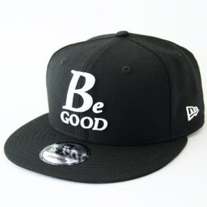 ニューエラ NEWERA x E.T. コラボ 帽子 9FIFTY E.T. イーティー Be GOOD ブラック × ホワイト|kappacraft