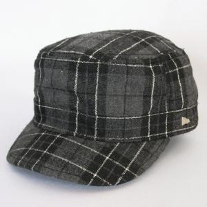 ニューエラ NEWERA 帽子 WM-01 ワーク&ミリタリー EK SULLIVAN BLACK|kappacraft