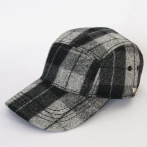 ニューエラ NEWERA 帽子JET CAP  ジェットキャップ GRAPHITE|kappacraft