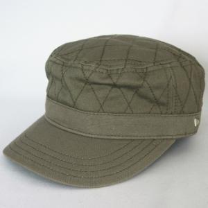 ニューエラ NEWERA 帽子 EK WM-01 ワーク&ミリタリー ZERO アーミーグリーン|kappacraft