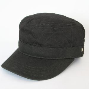 ニューエラ NEWERA 帽子 EK WM-01 ワーク&ミリタリー ZERO BLACK|kappacraft