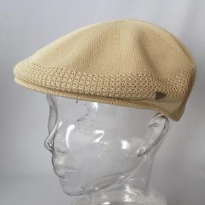 ニューエラ NEWERA 帽子 RETOROGADE BEIGE ベージュ|kappacraft