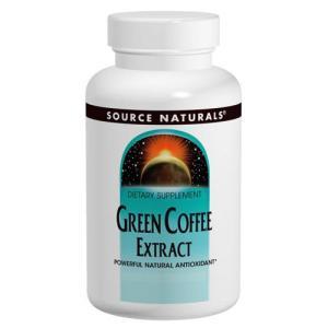 グリーンコーヒーエキス(コーヒーダイエット成分 クロロゲン酸含有) 30粒 |karada-oh