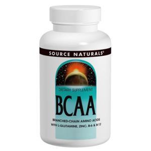 お試しサイズ BCAA(分岐鎖アミノ酸) + Lグルタミン(亜鉛、ビタミンB6、ビタミンB12配合) 60粒 |karada-oh