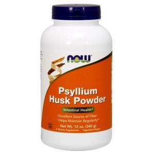 日頃の食生活だけでは不足しがちな食物繊維をたっぷり補えます。サイリウムハスクとはオオバコ科に属する植...