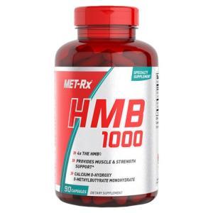 HMB 1000 90粒|karada-oh
