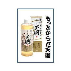 [mixi]日本成人病予防協会の推奨品を知っています -  …