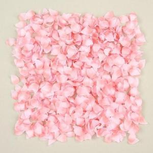 春 インテリア【桜の造花】 桜の花びら 1000枚入 -桜のある暮らしに-