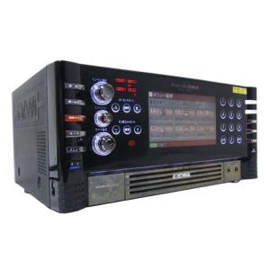 第一興商 Premier DAM DAM-XG1000 プレミアダム