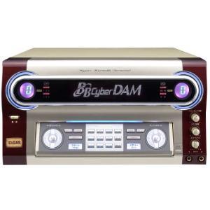 第一興商 BB cyber DAM DAM-G100 サイバーダム