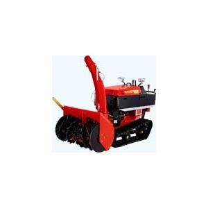 コンマ農業機械 除雪機 Y8-13GMX