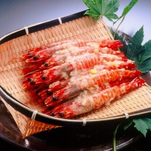 車海老の味噌漬け400g|karasirenkon