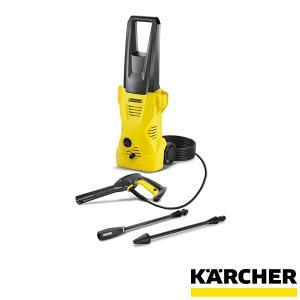 【数量限定】K 2 高圧洗浄機 + 3m水道ホースセット|ケルヒャー公式 PayPayモール店