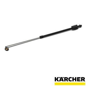 ケルヒャー KARCHER 高圧洗浄機 用 アクセサリーアンダーボディスプレーランス|karcher