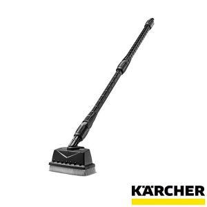 ケルヒャー KARCHER 高圧洗浄機用 アクセサリー デッキクリーナー PS 20|ケルヒャー公式 PayPayモール店