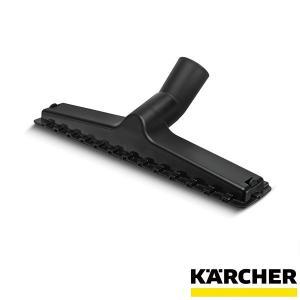 ケルヒャー KARCHER バキューム クリーナー用 フロアノズル WD2.210 A2004 A2254Me用|karcher