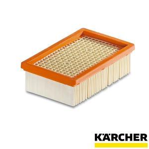 ケルヒャー エコフィルター(MV 5、WD 5用)|karcher