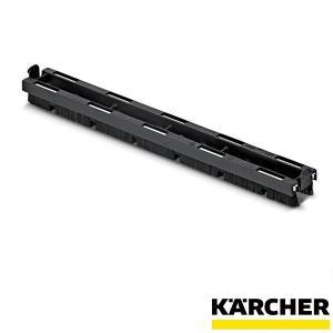 ケルヒャー KARCHER バキューム クリーナー WD3.310M ノズル用アダプター(材質:毛 乾いたゴミ用)|karcher