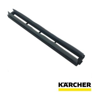 ケルヒャー KARCHER バキューム クリーナー WD3.310M ノズル用アダプター(材質:ゴム 水分・湿ったゴミ用)|karcher