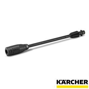 ケルヒャー 家庭用 高圧洗浄機用 バリオスプレーランス026 品番:4.760-039.0
