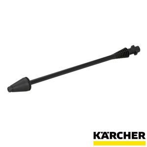 ケルヒャー KARCHER 高圧洗浄機用サイクロンジェットノズル 品番:4.764-253.0|karcher