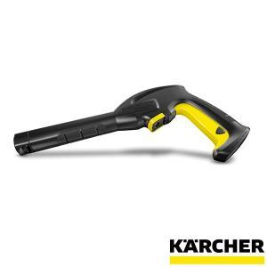 ケルヒャー KARCHER 高圧洗浄機交換用部品 トリガーガン 品番:4.775-830.0|karcher