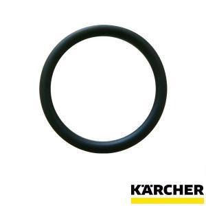 ケルヒャー 【KARCHER】 安全バルブ 用 Oリング 1...