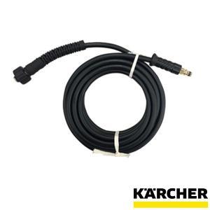 ケルヒャー KARCHER 高圧洗浄機 交換用高圧ホース 6m (クイックタイプ)品番:6.396-...