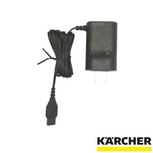 充電アダプター KB 5,WV 品番:6.654-353.0