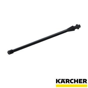 ケルヒャー KARCHER 高圧洗浄機用 1ジェットノズル 品番:9.755-230.0