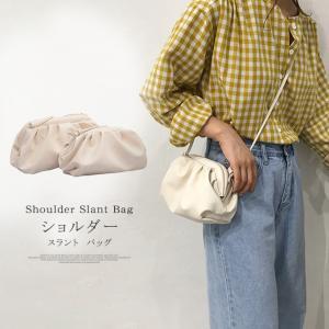 ポーチ型バッグ レディース ミニバッグ 鞄 カバン ショルダーバッグ クラッチバッグ ポーチ 一部即納 karei