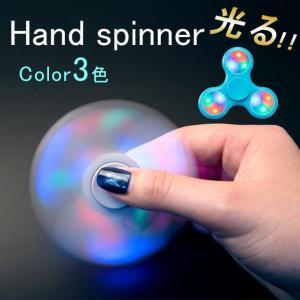 ハンドスピナー 指スピナー HAND SPINNER 合指先のこま スピン ウィジェット 軽量 スト...
