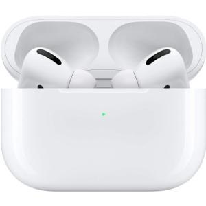 Apple AirPods Pro アップル エアポッズプロ 本体  MWP22J/A 新品 正規品|karimerobox